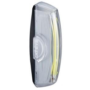 CatEye Rapid X2 Front Light