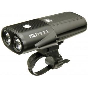 CatEye Volt 1600 Front Light