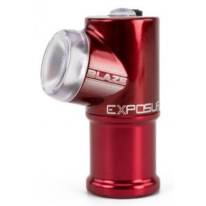 Exposure Blaze