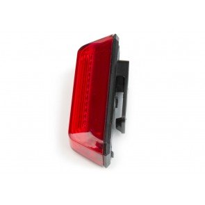 Revolution Vision Cob LED Light Rear