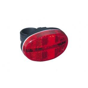CatEye LD500 Rear Light