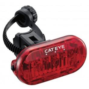 CatEye LD135 Rear Light