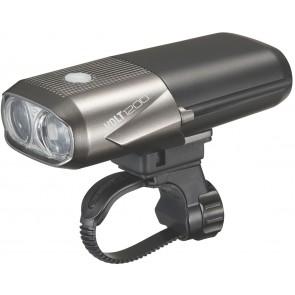 CatEye Led Front Light Volt 1200