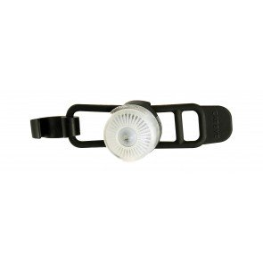 CatEye Loop 2 RC Front Light
