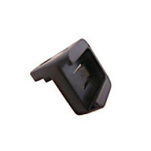 CatEye Lamp Bracket Mount for LD100/110/120/500/600/AU100/