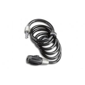 Kryptonite Keeper Cable Lock 10mm*180cm