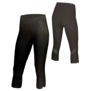 Specialized Women's RBX Comp Knicker Tight