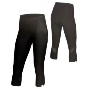 Specialized Women's RBX Comp Knicker Tight