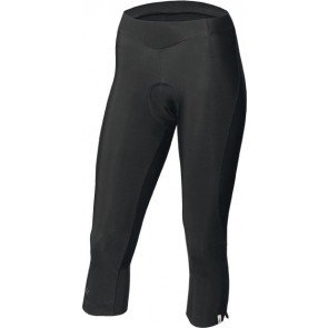 Specialized Women's Therminal RBX Elite Winter Tight
