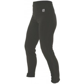 Altura Women's Cruiser Longs
