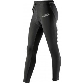 Altura Women's Night Vision Commuter Tight