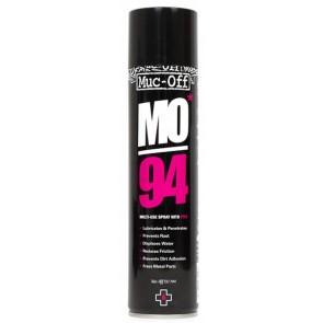 Muc Off MO94