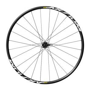 Mavic Aksium Disc Road Wheel Front