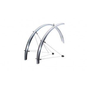 SKS P35 Mudguards Narrow Road