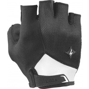 Specialized Women's BG Sport Glove