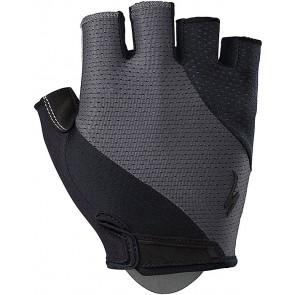 Specialized Body Geometry Gel Gloves '17