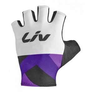 Liv Race Day Gloves