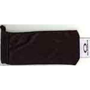 Oakley Soft Bag