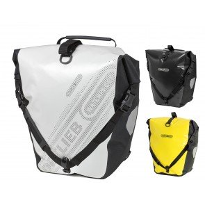 Ortlieb Back Roller Classic QL2.1 Panniers
