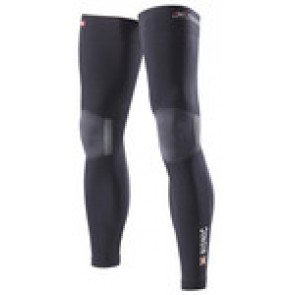 X-Bionic Summer Light Leg Warmer