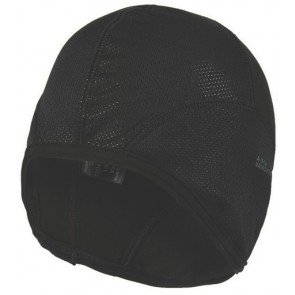 SealSkinz Windproof Skullcap