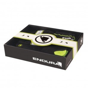 Endura Retro Gift Pack