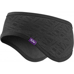 Liv Norsa Winter Headband