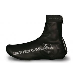 Endura FS260-Pro Slick Overshoes