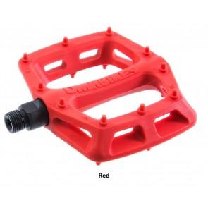 DMR V6 Flat Pedals