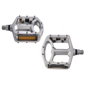 Oxford Sealed Bearing Platform Pedals