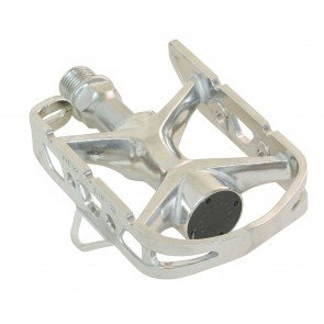 MKS Road Racing Pedals AR2
