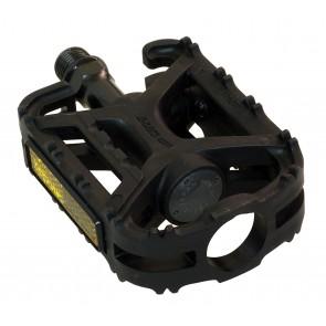 MKS MT-FT Pedals