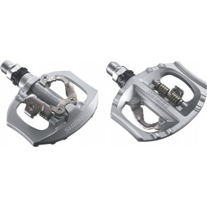 Shimano A530 SPD Touring Pedals