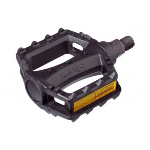 Raleigh MTB Junior Pedals