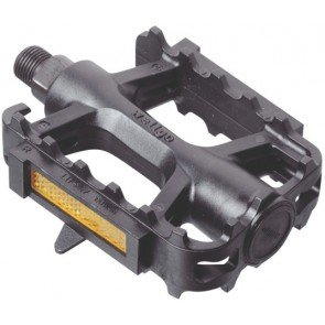 Raleigh MTB Plastic Pedals