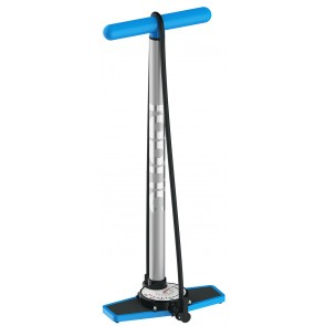 Fabric Stratosphere Race Track Pump