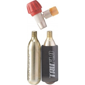 Truflo Micro C02 Inflator