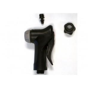 Specialized Floor Pump Head