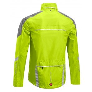 Altura Nightvision 3 Waterproof Jacket