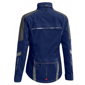 Altura Women's Nightvision 3 Waterproof Jacket