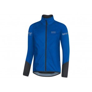 Gore Power GTX Jacket