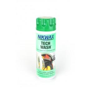 Nikwax Tech Wash