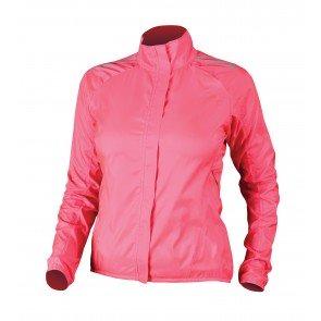 Endura Women's Pakajak Jacket