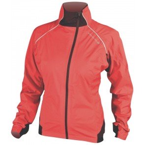 Endura Helium Jacket Women's