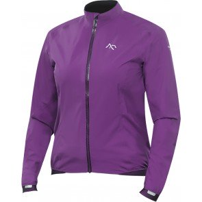 7MESH Re:Gen Jacket Women's