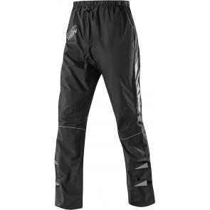 Altura Night Vision Waterproof Overtrouser