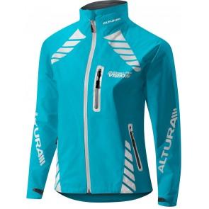 Altura Women's Night Vision Evo Waterproof Jacket