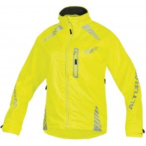Altura Women's Night Vision Waterproof Jacket