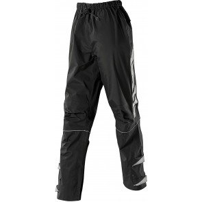 Altura Women's Night Vision Waterproof Overtrouser