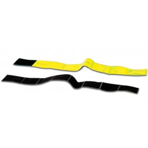 Madison Leg/Arm Bands Reflective